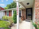 12908 Colby Drive - Photo 3