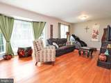 12908 Colby Drive - Photo 7