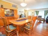 12908 Colby Drive - Photo 9