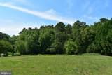 11751 Winding Creek Drive - Photo 10