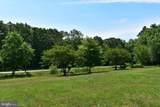 11751 Winding Creek Drive - Photo 12