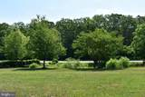 11751 Winding Creek Drive - Photo 13
