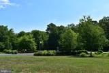 11751 Winding Creek Drive - Photo 14