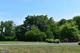 11751 Winding Creek Drive - Photo 15