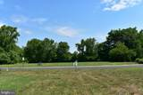 11751 Winding Creek Drive - Photo 3