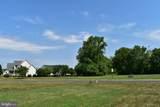 11751 Winding Creek Drive - Photo 4