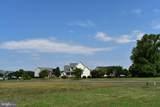 11751 Winding Creek Drive - Photo 5