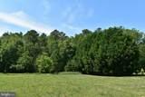 11751 Winding Creek Drive - Photo 9
