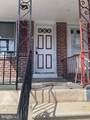 1707 2ND Street - Photo 2