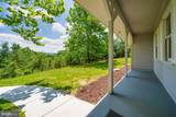 7910 Hope Valley Court - Photo 17