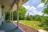 7910 Hope Valley Court - Photo 18