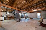 7910 Hope Valley Court - Photo 47
