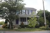 145 Fairfax Street - Photo 31