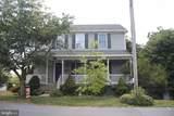 145 Fairfax Street - Photo 32