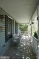 145 Fairfax Street - Photo 33