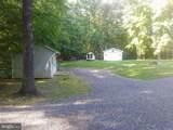 15183 My Road - Photo 51
