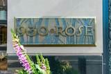 930 Rose Avenue - Photo 3