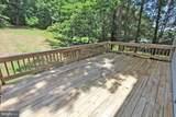 21744 Potomac View Drive - Photo 58