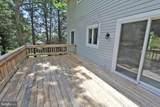 21744 Potomac View Drive - Photo 59
