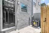 1108 Alder Street - Photo 15