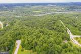 Mission Ridge Drive - Photo 9