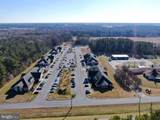 6508 Deer Pointe Drive - Photo 6