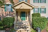 1108 Huntmaster Terrace - Photo 3