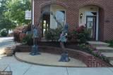 305 Centennial Street - Photo 1