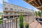 20522 Milbridge Terrace - Photo 24