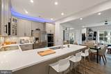 20522 Milbridge Terrace - Photo 9
