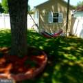 7957 Pipers Path - Photo 36