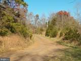 6432 Eggbornsville - Photo 1