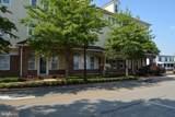 305 Centennial Street - Photo 4