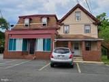 569 Morton Avenue - Photo 1