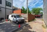 904 H Street - Photo 34