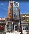 904 H Street - Photo 35