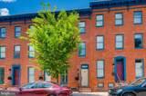 1028 Mcdonogh Street - Photo 1