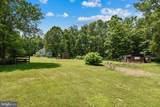 14518 Thickett Ridge Lane - Photo 6