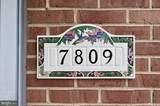 7809 Valleyfield Drive - Photo 3