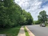 13583 Smallwood - Photo 2