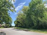 13583 Smallwood - Photo 3