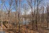 11201 River Heights Lane - Photo 88