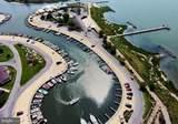 32926 Mimosa Cove - Photo 50