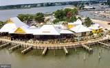 32926 Mimosa Cove - Photo 53