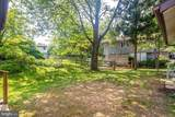 3320 Gold Mine Road - Photo 40