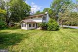 3320 Gold Mine Road - Photo 43