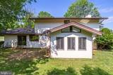 3320 Gold Mine Road - Photo 44