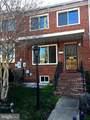518 Fayette Street - Photo 1