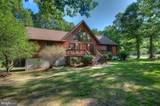 819 Mitchell Point Road - Photo 51