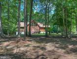 819 Mitchell Point Road - Photo 56